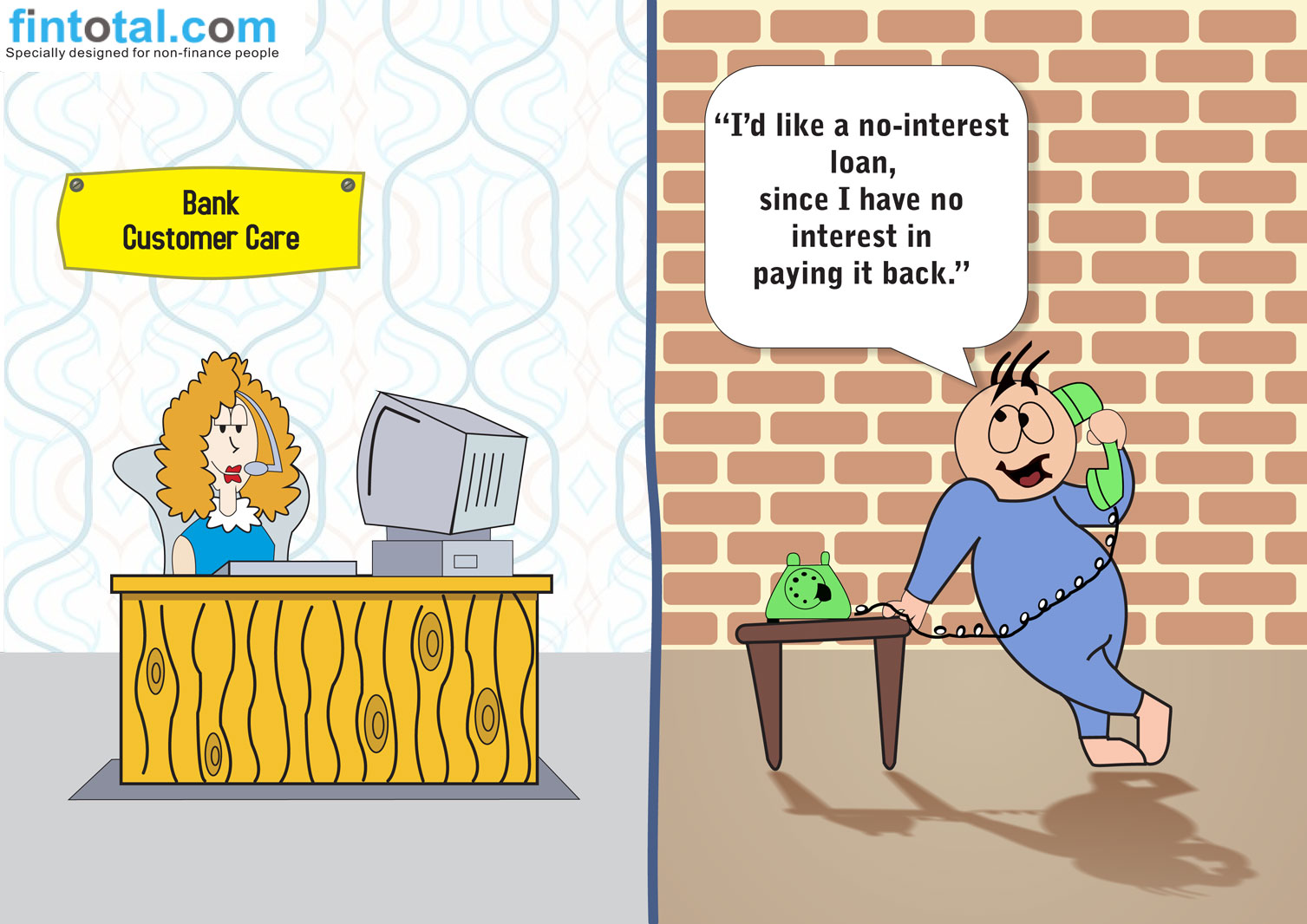 Text message payday loans image 7